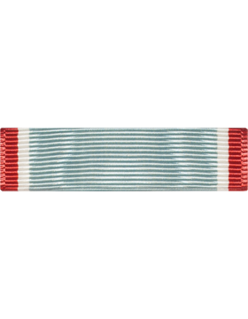 U.S. Air Force Cross Ribbon