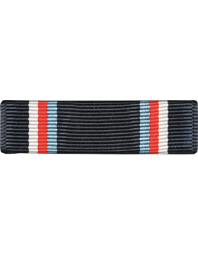 U.S. Air Force Military Training Instructor Ribbon
