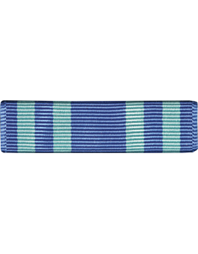U.S. Air Force Longevity Ribbon