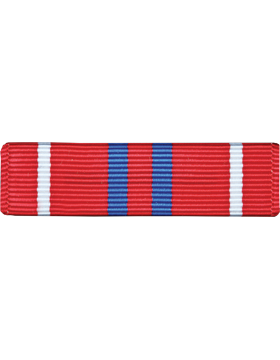 US Air Force NCO Professional Military Education Graduate Ribbon