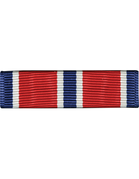 U.S. Air Force Organization Excellence Ribbon