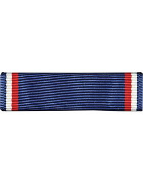 U.S. Air Force Recruiting Ribbon