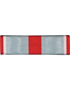 U.S. Air Force Recognition Ribbon
