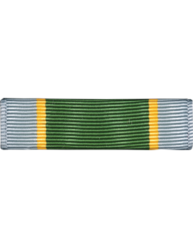 U.S. Air Force Small Arms Expert Ribbon