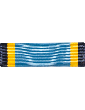 U.S. Air Force Aerial Achievement Ribbon