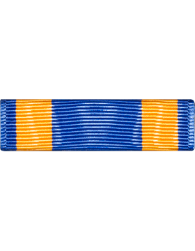 Air Medal Ribbon