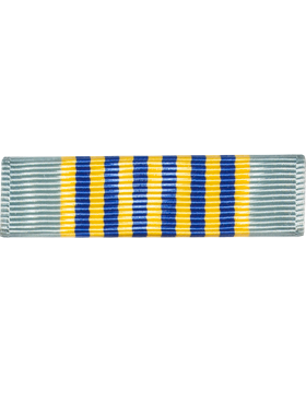 Airman Medal Ribbon