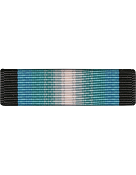 Antarctica Service Ribbon small