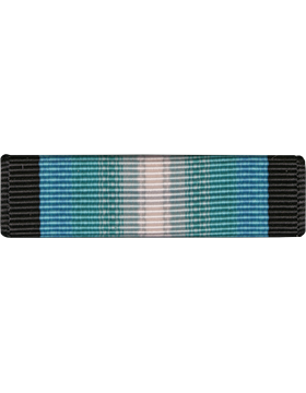 Antartic Expedition Ribbon