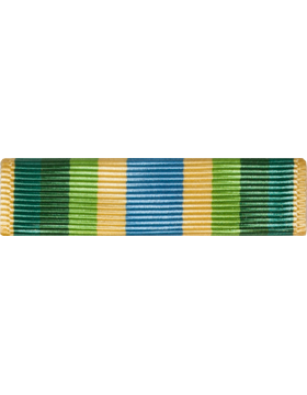 Armed Forces Service Medal New
