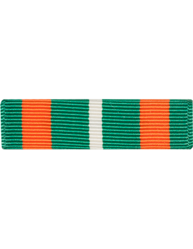 U.S. Coast Guard Achievement Ribbon