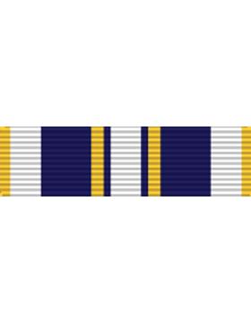 R-1077 Coast Guard