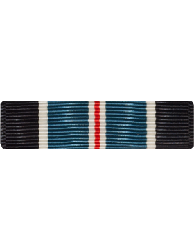 Humane Action Ribbon