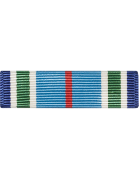 Joint Service Achievement Ribbon