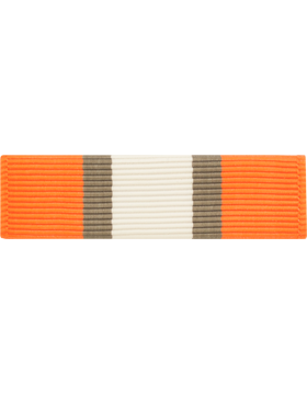 Multinational Forces Ribbon