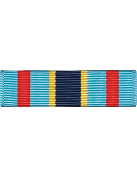 Naval Reserve Sea Service Ribbon