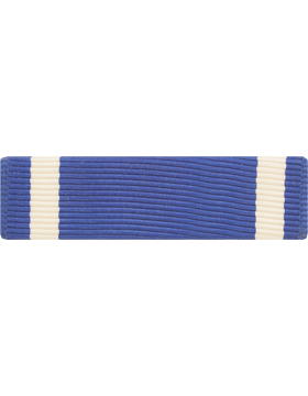 Nato Medal Ribbon