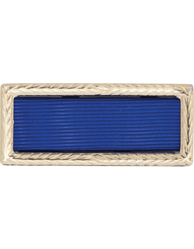 Army Presidential Unit Citation (Ribbon and Frame)