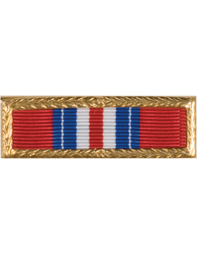Gallant AF/Navy Unit Citation