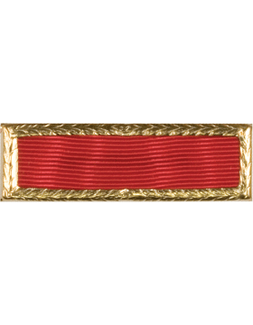 Meritorious AF/Navy Unit Citation