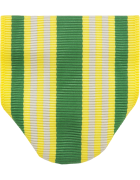 RC-D102P, Academic Excellence Award Drape (N-1-2) with Pin & Safety