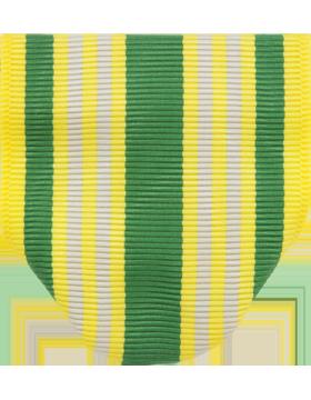 RC-D102 Academic Excellence Award Drape (N-1-2)