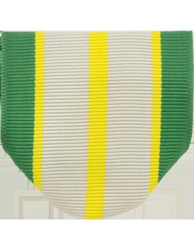 RC-D103 Academic Achievement Drape (N-1-3)
