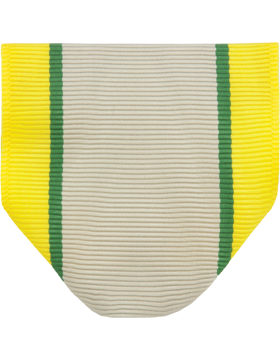 RC-D105 Student Government Drape (N-1-5)
