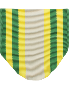 RC-D106 Leadership Development Service Drape (N-1-6)
