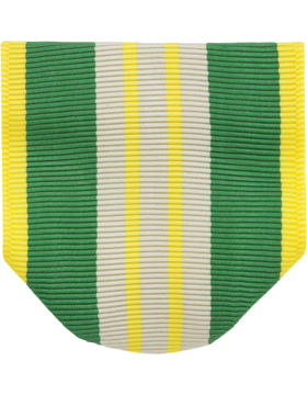 RC-D107P, Optional Drape (N-1-7) with Pin & Safety