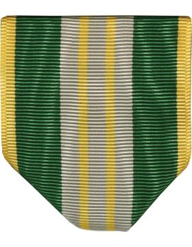 RC-D107 Optional Drape (N-1-7)