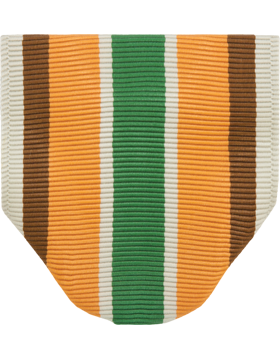RC-D123 ROTC Athletic Drape (N-2-3)