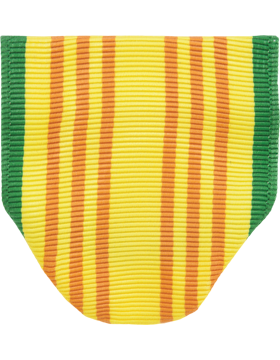 RC-D131 Senior Army Instructor Leadership Drape (N-3-1)
