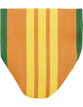 RC-D133 Proficiency Drape (N-3-3)