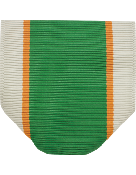 RC-D136 Color & Honor Guard Drape (N-3-6)