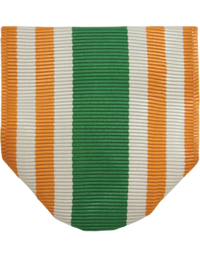 RC-D139 Commendation Drape (N-3-9)