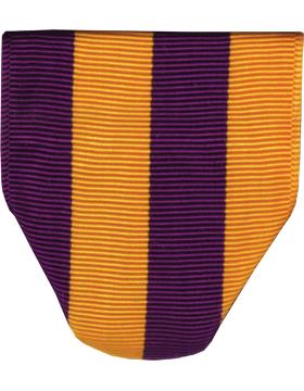 RC-D203 Cadet Scholar Drape (R-1-3)