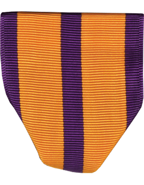 RC-D205 ROTC Honors Drape (R-1-5)