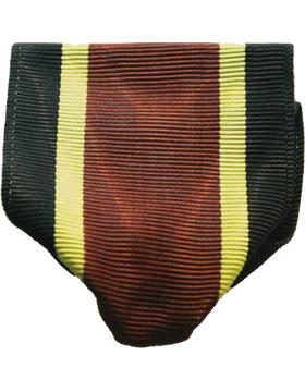 RC-D221 Platinum Medal Drape (R-2-1)