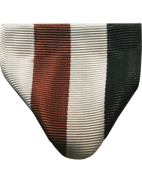 RC-D222 Gold Medal Athlete Drape (R-2-2)