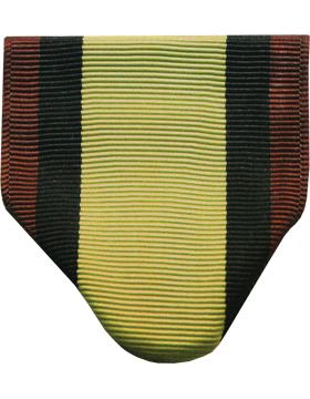RC-D223 Silver Medal Athlete Drape (R-2-3)