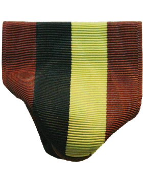 RC-D224 RBronze Medal Athlete Drape (R-2-4)