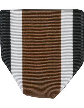 RC-D226 BN CDR's Athlete Award Drape (R-2-6)
