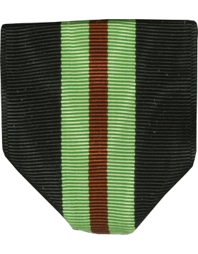 RC-D227 Optional Ribbon (R-2-7)