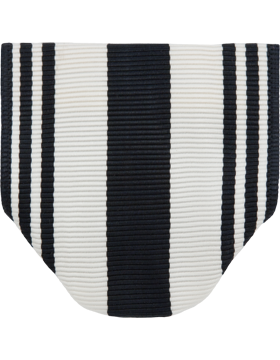 RC-D320OUTSTANDING CADET AWARD NECK DRAPE