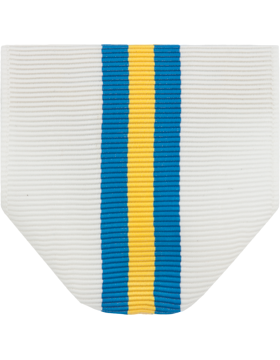 RC-D325, AFJROTC Meritorious Unit Drape