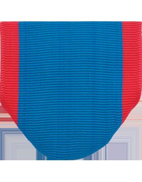 RC-D335, AFJROTC Service Drape