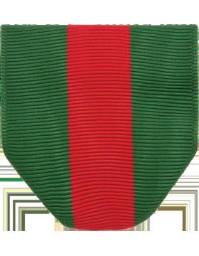 RC-D336, AFJROTC Longevity Drape