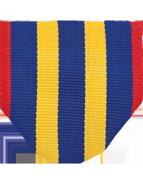 RC-D706 Community Service Drape (L-6)
