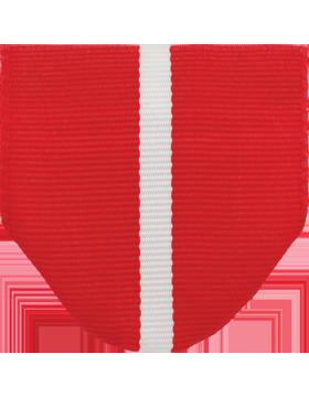 RC-D707 Commendation Drape